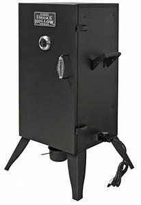 How To Smoke A Brisket In An Electric Smoker  U2013 2019 Guide