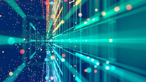 digital transformation   start microage