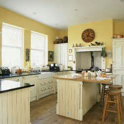 country kitchen island ideas home interior design country kitchens