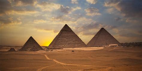 Sofa King Podcast The Pyramids Of Giza Sofa King Podcast