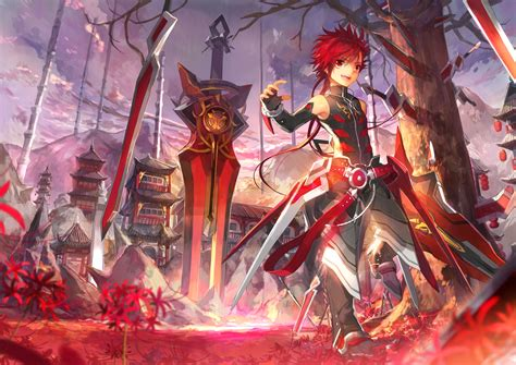 Amazing Anime Wallpaper - overlord anime hd wallpapers 7942 amazing wallpaperz