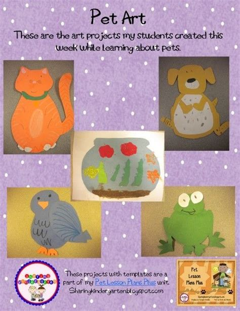68 best pets animals images on bird crafts 992 | d689dea7d50939dbe83d41187a4412ba pet craft pet theme