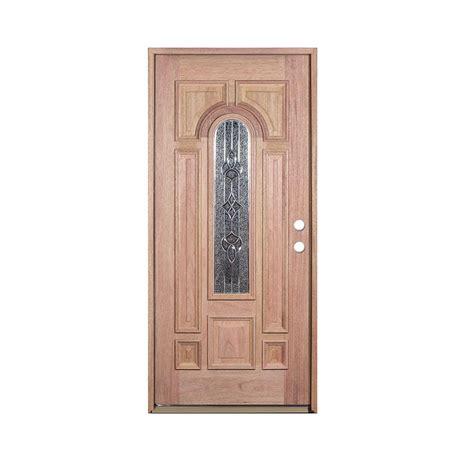 exclusive wood doors      deluxe decorative