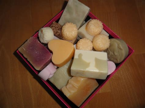 kosmetik selber machen shop frittierstange bzw fettstange zum seife selber machen