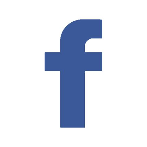 Facebook-f-logo-transparent-facebook-f-22