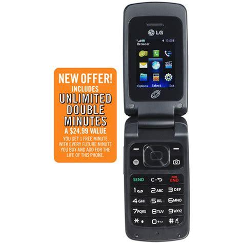 walmart trac phones lg tracfone 420g handset walmart