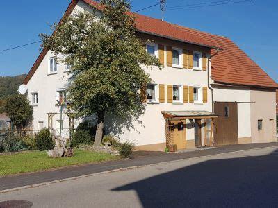 immobilien st johann würtingen bauernhaus kaufen baden w 252 rttemberg bauernh 228 user kaufen