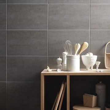 carrelage pour cr馘ence cuisine carrelage adhesif pour salle de bain 5 carrelage mural et fa239ence pour salle de