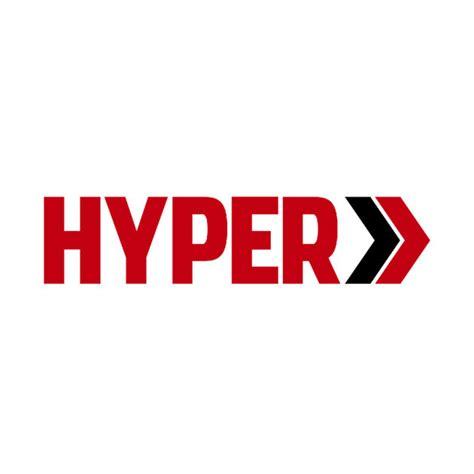hyper bureau hyper bureau vignette hyper bureau le journal de l 39 co