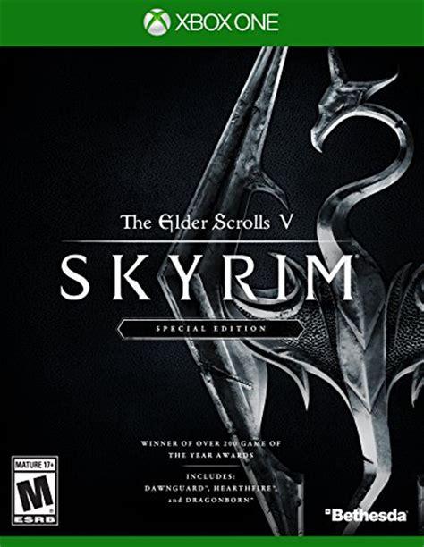 Elder Scrolls Console Release Date by The Elder Scrolls V Skyrim Special Edition Release Date