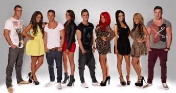pattison hair extensions how much do reality get paid from towie mic and