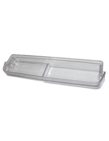 Plaukts ledusskapja durvīm C00458827, Whirlpool/Indesit ...