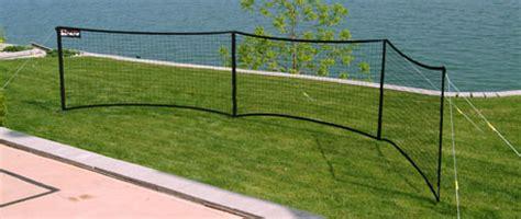 rolbak basketball protecto net