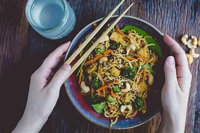 Chow Mein Vegan Recipes Recipe Snapchat Send