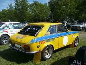 Peugeot Gaillac : peugeot 304 coup rallye 1970 ~ Gottalentnigeria.com Avis de Voitures