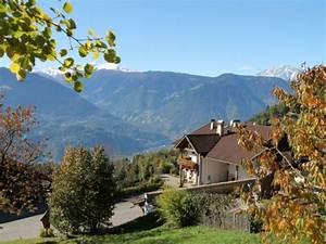 Traum Ferienwohnung Südtirol : ferienwohnung kirschbl te klein fein eichernhof italien s dtirol meraner land v ran ~ Avissmed.com Haus und Dekorationen