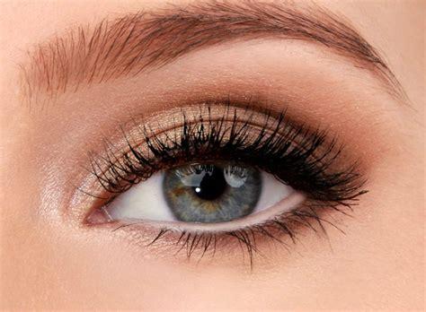 lulus   golden smokey eyeshadow tutorial luluscom fashion blog