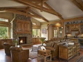 mortgage financing options