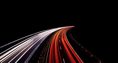 Bmw Car Wallpaper Photography Backdrops by Black Light Backgrounds Wallpapersafari