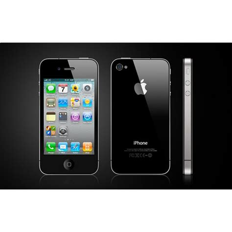 when was the iphone invented when was the mobile phone invented
