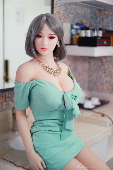 2018 hot sale real love dolls life size sex toys full