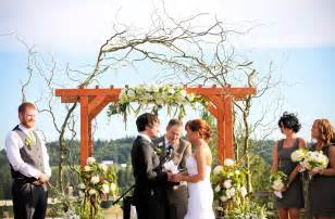 wedding altar decorations wedding ceremony altar decoration ideas designers tips and photo