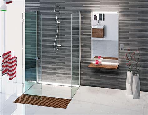 Badideen Der Badraum Verändert Sich Renovierende