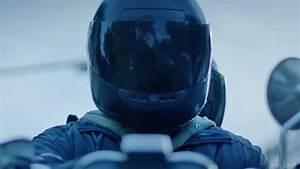 L Homme à La Moto Paroles : teaser du film l 39 homme la moto l 39 homme la moto teaser vo allocin ~ Medecine-chirurgie-esthetiques.com Avis de Voitures