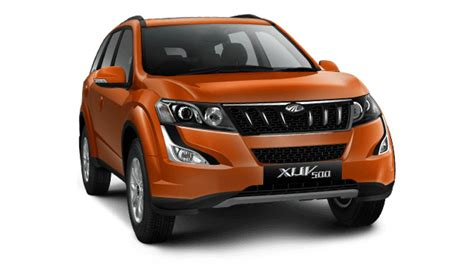 Mahindra Xuv 500 Car Tyre Price List