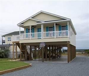 Modular Homes In Hampstead Nc  Modular Homes Jacksonville