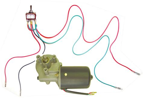 Reversible Electric Motor by Reversible Electric Gear Motor 12v Dc 50 Rpm Pm Gearmotor
