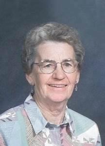 Donna Grafft Obituary Saint Cloud Minnesota