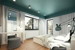 Green Bedroom Ideas Green Bedroom Interior Design Ideas