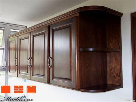 mueble de cocina aereo eva sandoval en  muebles