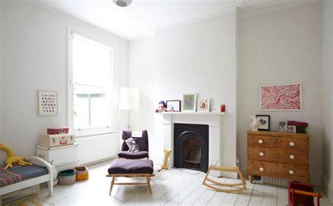 decorer chambre bebe decorer une maison ancienne chambre bebe