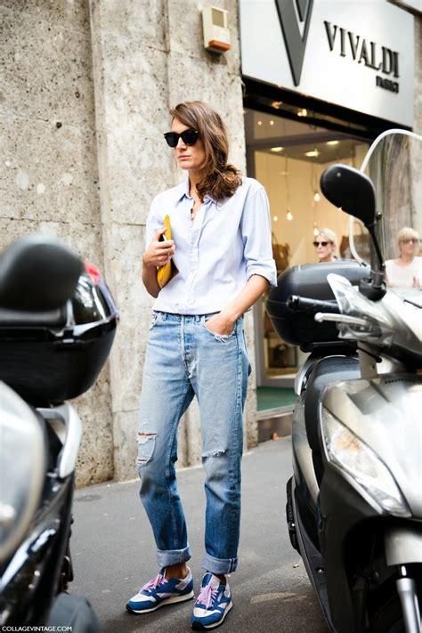 stylish reasons  ditch  heels  summer lauren