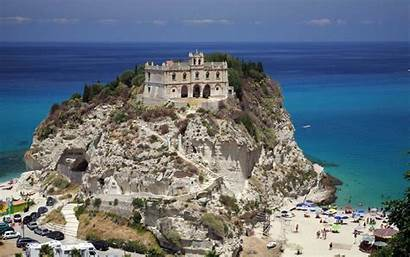 Italy Wallpapers Desktop Backgrounds Background Italian Calabria