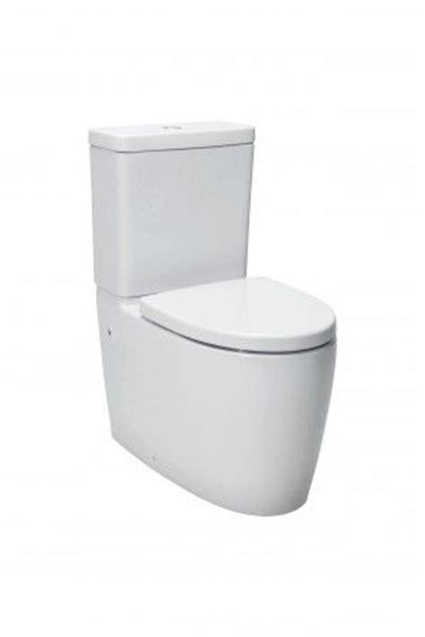 Bidet Australia by Australian Bidet Japanese Toilet Bidet Seat Supplier