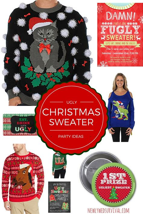 ingersoll dresser pumps chesapeake va 100 sweater ideas