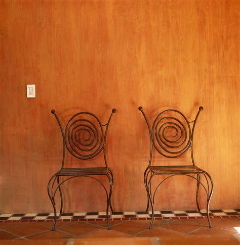terracotta paint colors photos 13 of 24