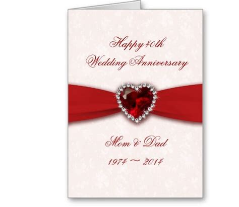 greeting card templates  illustrator ms word