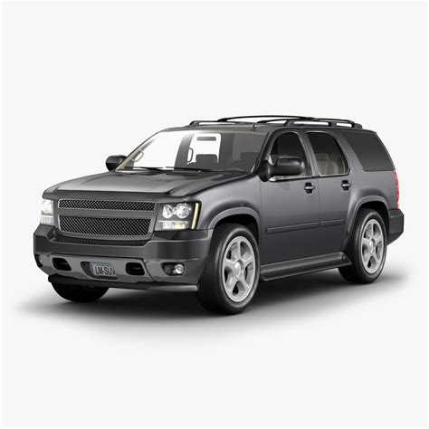 Suv Sport Utility Vehicle by Sport Utility Vehicle 3d Lwo