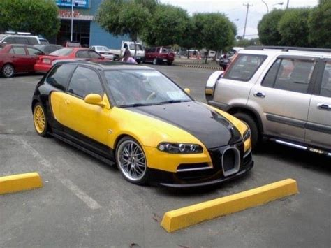 ricer car 1000 images about ricers on pinterest cars editor and