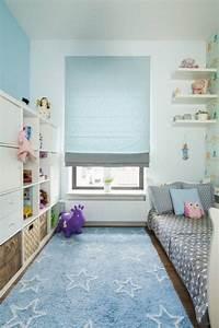 Kleines Kinderzimmer Ideen : jugendzimmer einrichten kleines zimmer ~ Indierocktalk.com Haus und Dekorationen