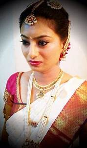 South Indian Weddings on Pinterest South Indian Weddings, Tamil Wedding and Hindu Weddings