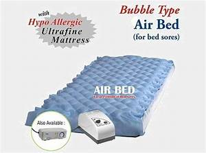 infi air bed mattress bed sore prevention buy online With air mattress bed sore prevention