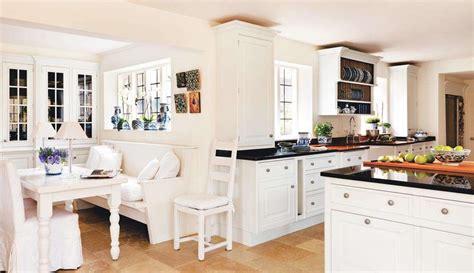 best kitchen design ideas miami design district