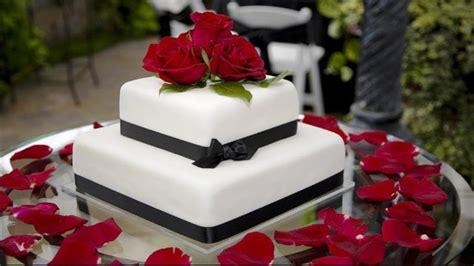 top  easy wedding cake decorating ideas cakes style