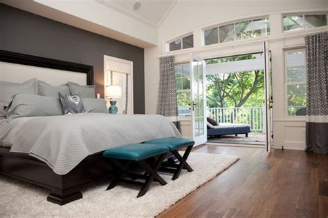Master Bedroom Dresser Houzz by Bam Question Redecorating Master Bedroom