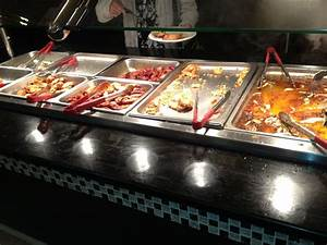 Teppan Yaki Grill : photos for teppanyaki grill supreme buffet yelp ~ Buech-reservation.com Haus und Dekorationen